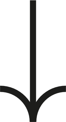 arrow-bottom
